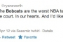 charlotte-bobcats-worst-nba-team-ever