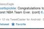 charlotte-bobcats-worst-team-ever-twitter