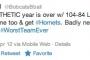 charlotte-hornets-tweet-bobcats