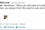 henderson-bobcats-tweet