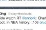 jordan-suicide-watch-bobcats-tweet