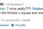 knicks-bobcats-twitter