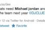 michael-jordan-hologram-tweey