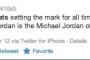 michael-jordan-worst-nba-owner-tweet