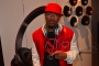 celebs-at-ces-2013-nick-cannon