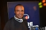 celebs-at-ces-2013-sugar-ray-leonard