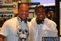 celebs-at-ces-2013-xzibit-and-sugar-ray-leonard