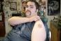 Zune-guy-tattoo