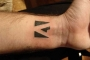 dumbest-tech-tattoo-adobe