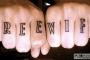 dumbest-tech-tattoo-free-wifi