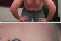 dumbest-tech-tattoos-igoogle