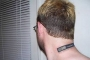dumbest-tech-tattoos-rss-readers