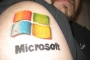 microsoft-windows-tattoo