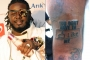 t-pain-facebook-tattoo