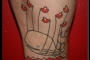 twitter-fail-whale-tattoo