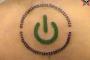 worst-ech-tattoo-power-button