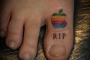 worst-tech-tattoos-apple-retro-logo