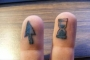worst-tech-tattoos-hour-glass