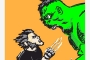 Draw-Something-Hulk-vs-Wolverine