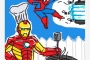 Draw-Something-The-Avengers-BBQ