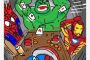Draw-Something-The-Avengers-poker