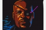 Draw-Something-The-Avnegers-Nick-Fury