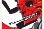 Draw-Something-The-Red-Skull