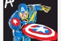 draw-something-captain-america-first-avenger