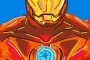 iron-man-draw-something