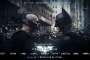 dark-knight-rises-fan-dogan-can-gundodgu