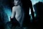the-dark-knight-rises-catwoman-poster-el-gato