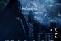 the_dark_knight_rises___poster_by_damovieman-damovieman