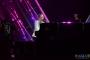 alicia-keys-ces-concert-nik_9549