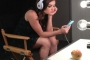 lucy-hale-beats-by-dre-studio-headphones