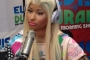 nicki-minaj-beats-by-dre