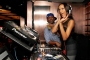 selita-banks-beats-by-dre-headphones