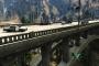 gta-v-the-fast-life-bridge