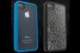 ifrogz-ipfmix-iphone-4s-case