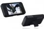 incipiosilicrylic-kickstand-iphone-4s-case