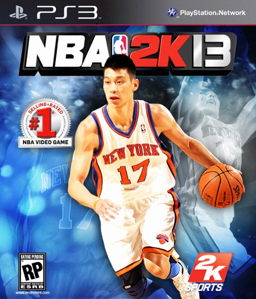 Justin Bieber Is A Playable Character In NBA 2K13! - Perez ...