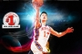 Jeremy Lin NBA 2K13 Xbox 360 Cover