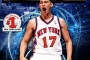 J Lin NBA 2K13 Xbox 360 Cover