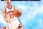 NBA 2K13 Jeremy Lin PC Cover