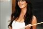 kim-kardashian-nerd-instagram-022312-492x492