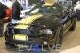 Shelby Cobra 1000