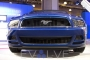 2013 Ford Mustang GT5