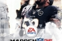ray-lewis-madden-25-cover-nintendo-wii-u_0