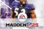 ray-lewis-madden-25-cover-ps3-regular-edition_0