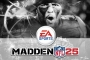 ray-lewis-madden-25-cover-ps3_0