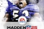 ray-lewis-madden-25-cover-xbox-360-wkinect_0